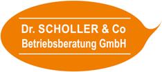 Dr. Scholler & Co Betriebsberatung GmbH