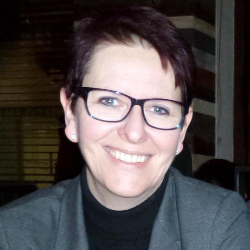 Susanna Scholler